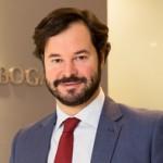 CECA_MAGAN_Esteban Ceca_CEO
