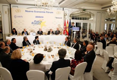 Victoria Ortega Nueva Economia Forum (4)