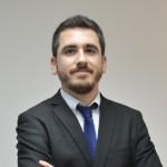Antonio_Canovas
