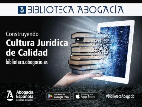 biblioteca digital banner (1)