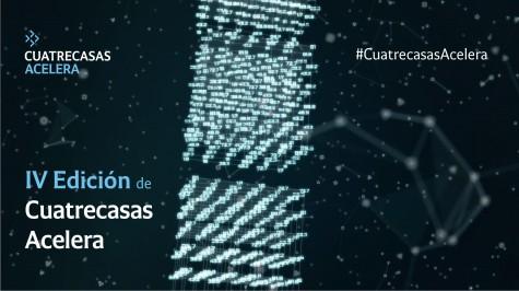 CUATRECASAS-2_2500x1400