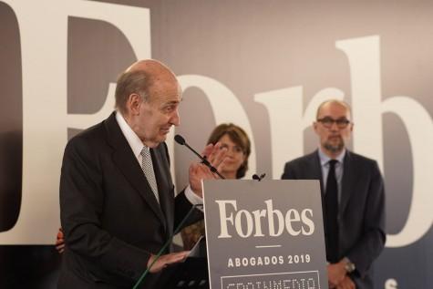 Forbes Abogados10