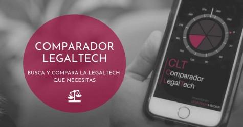 Comparador-legaltech