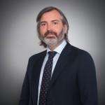 David Aliaga