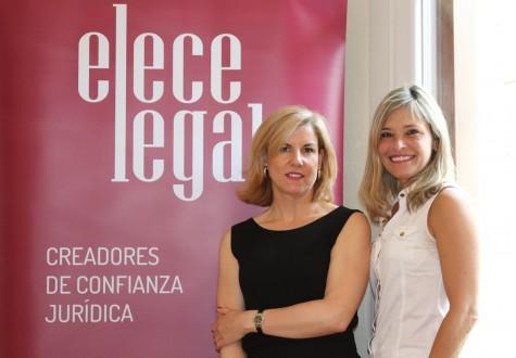Firma-Elece-Legal-Susana-Gonzalez_2