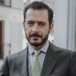 Marco de Benito 2019vr
