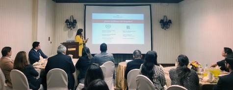 VII Foro Legal Latinoamericano Especial Directorios Internacionales - Gericó Associates