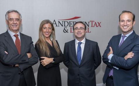 FOTO-Incorporacion-Andersen-Jaime-Olleros-Teresa-Rodriguez-Vicente-Moret-Miguel-Prado