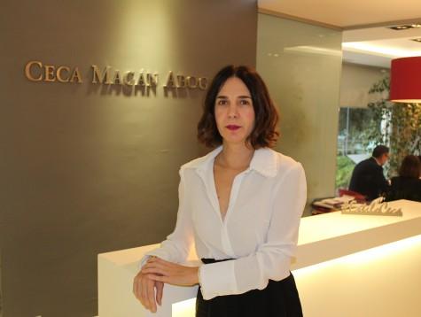 Maria Jose Rovira_CECA MAGAN_Expansión