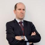 FOTO Ignacio-Blanco-Director-Mercantil-Energía-Andersen-Madrid