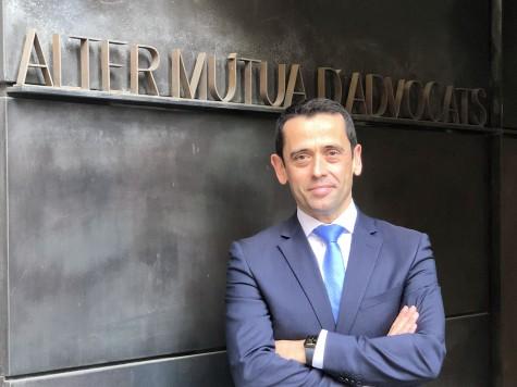 DavidGabarro
