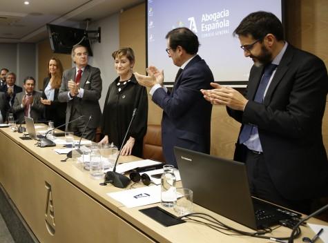 ELECCIONES PRESIDENCIA ABOGACIA_02