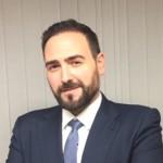 Javier Garcia Pascual