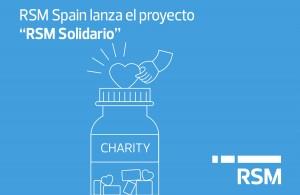RSM SOlidario