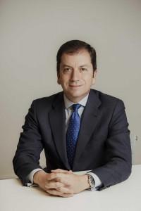 JaimeRossi