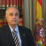Jose Maria Garcia Gutiérrez