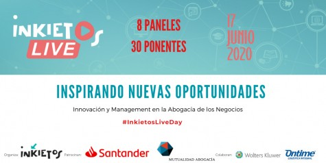 Cartel_Inkietos_Live_Day