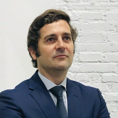 José María Moutas de las Alas Pumariño
