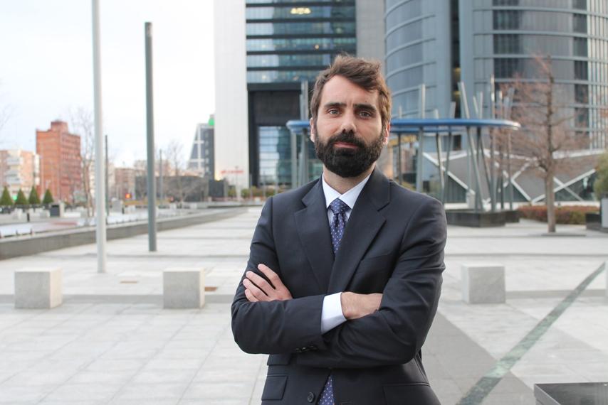 Borja Díaz-Guerra