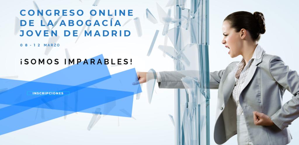 AJA MADRID