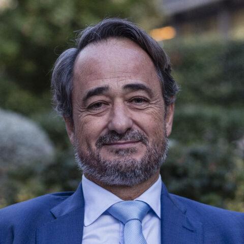 Javier Iscar