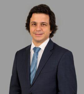 Miguel Pimentel