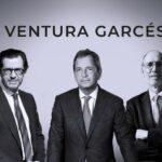 Ventura Garcès