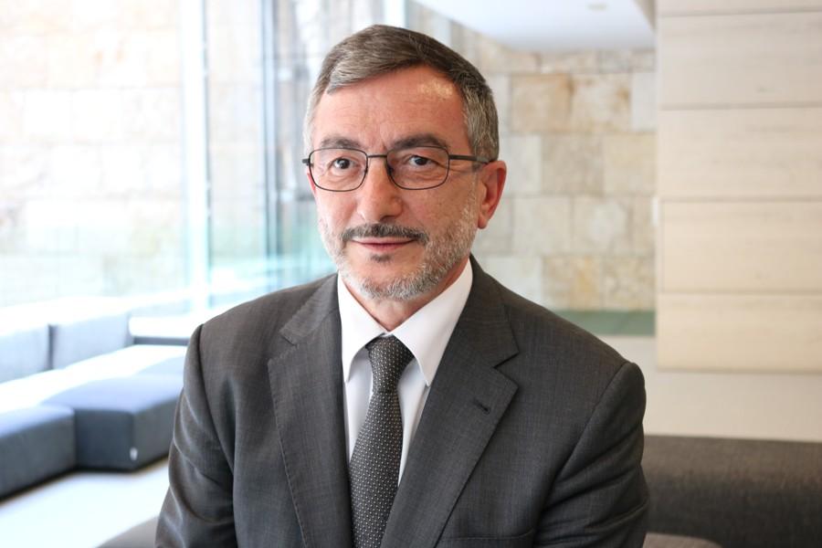 Fernando Cerdá