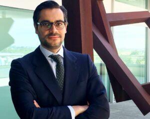 José Luís Luna