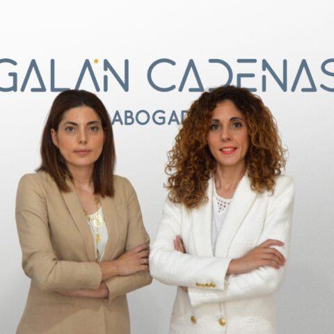 Galan Cadenas
